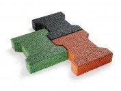 REGUM Interlocking Pavers