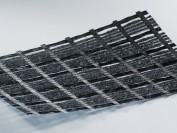BEBIT Asphalt Reinforcement Grids product video