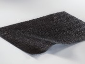 BEFORCE PH 55 Polypropylene Woven Fabrics